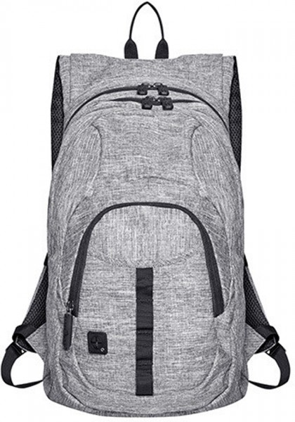 BS14246 Outdoor Backpack – Grand Canyon