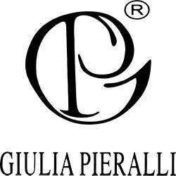 Giulia Pieralli Produkte