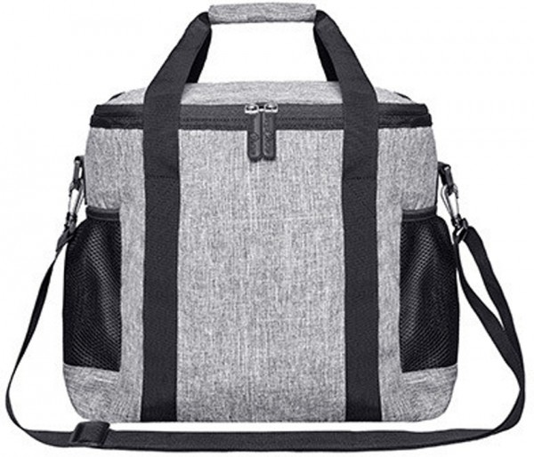 BS15389 Cooler Bag - Alaska